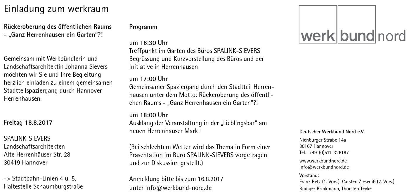 2017_dwbn_einladung_werkraum-2